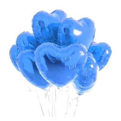 10pcs-18inch-blue-heart-shaped-foil-balloons-wedding-birthday-bridal-baby-shower-party-decorations2_2000x
