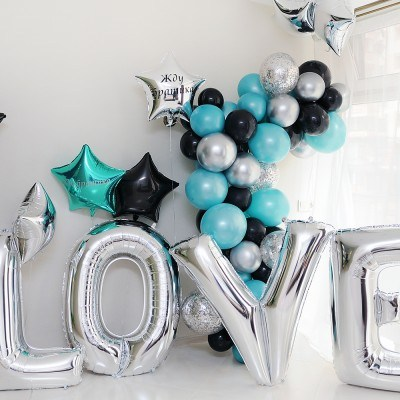 loveleetersdecor